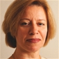 Dr. Alla Sragets, MD - San Mateo, CA
