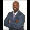 Robert Ndegwa - State Farm Insurance Agent