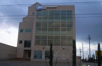Holmes Millet Advertising Inc - Dallas, TX