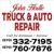 John Hodle Truck and Auto Repair
