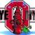 Buckeye Hydrant LLC