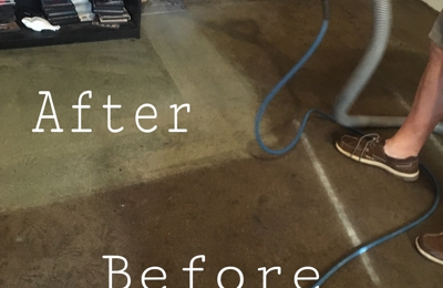 Spotless - Pressure Washing, Carpet Cleaning, Tile & Grout Cleaning - Monroe, GA