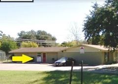D.Loper Chiropractic - Georgetown, TX
