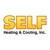 Self Heating & Cooling Inc