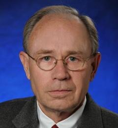 Douglas Pyle - Ameriprise Financial Services, Inc. - Toledo, OH