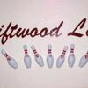 Driftwood Lanes