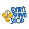 Dean's Drive-Thru Pawn Shop