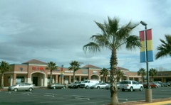 Adult sex store in mesquite nv