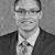 Edward Jones - Financial Advisor: Calen H Johnson