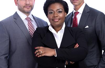 Phillips & Associates Attorneys at Law, PLLC - New York, NY