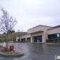 Jagger, Robert L, MD - San Ramon, CA