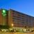 Holiday Inn Muskegon-Harbor