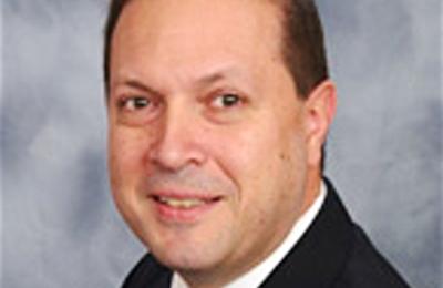 Dr. Pierre P Hage, MD - Bridgeport, CT