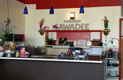 Thai Siam Restaurant 6380 E 31st St Ste M Tulsa Ok 74135