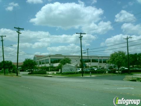 Va Outpatient Clinic 4243 E Southcross Blvd San Antonio