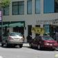 Leonardo's Deli Cafe - Millbrae, CA