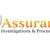 Assurance Investigations & Process Service