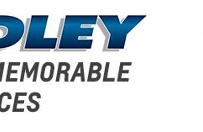 Radley Chevrolet   Fredericksburg, VA