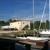 Northshore Marine Sales & Svc