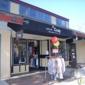 Cottage Jewel - Danville, CA