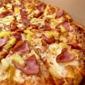 Domino's Pizza - Bozeman, MT