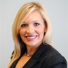 Jillian Blanchard - Ameriprise Financial Services, Inc.