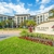 The Four at Deerwood Luxury Apartments