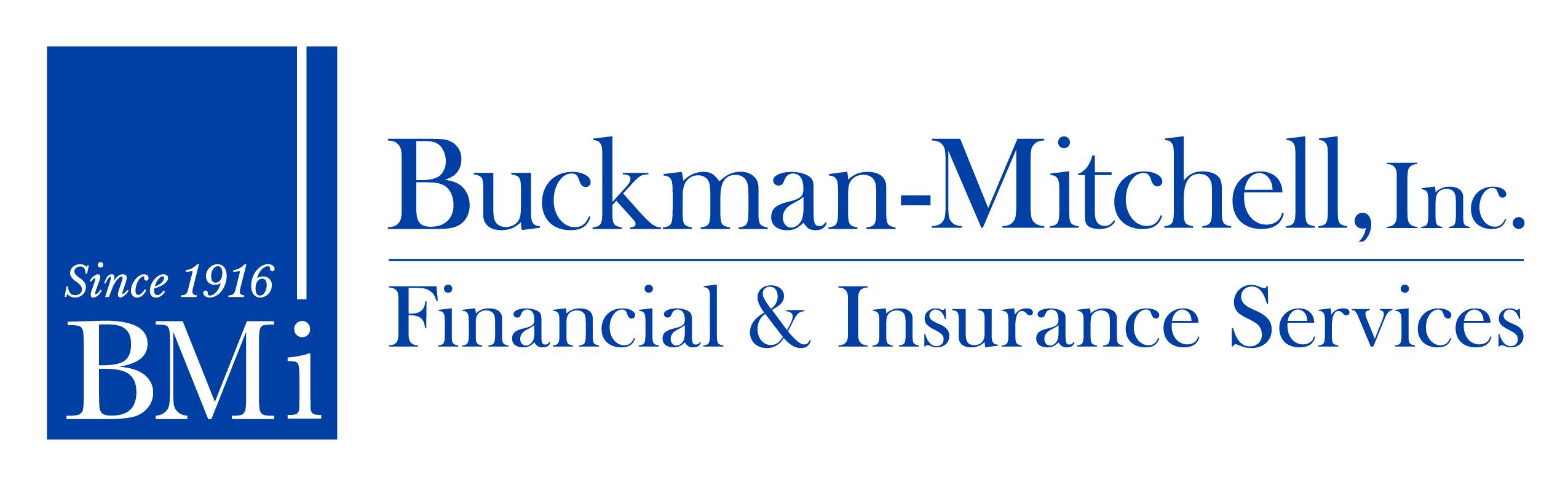 Buckman Mitchell Insurance Inc 500 N Santa Fe St Visalia
