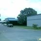 Everett Renger DDS - Houston, TX
