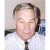 John Coleman - State Farm Insurance Agent