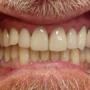 Golden  Oak Dental california