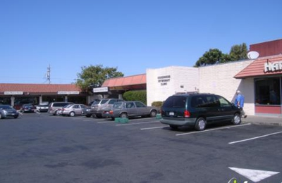 Highlander Laundry Center - Albany, CA