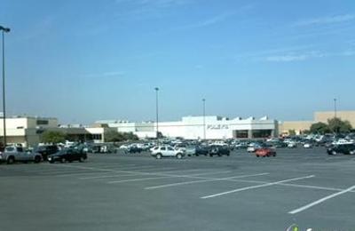 Jackson Hewitt Tax Service - Fort Smith, AR