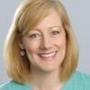 Dr. Patricia Lynn Teach, MD
