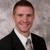 Kevin Burrell: Allstate Insurance