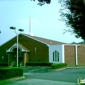 Rising Sun First Baptist Church - Gwynn Oak, MD