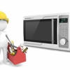 Ge Appliance Parts Expert