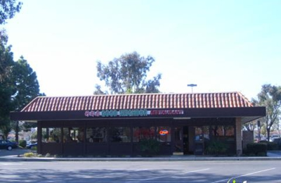 Good Neighbour Restaurant - Newark, CA