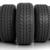 Thomas Tire Repair & Road Service