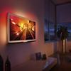 Tv Installation*Furniture Assembling*Modern Painting  MODERNASSEMBLING