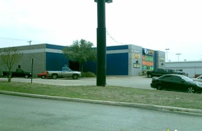 NTB National Tire & Battery - San Antonio, TX