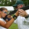 J & G Gunsmithing Inc