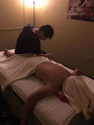 Yong Massage Inc
