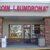Wesley Chapel Coin Laundromat