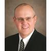 Joel Langdon - State Farm Insurance Agent