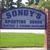 Songy's Sporting Goods Inc
