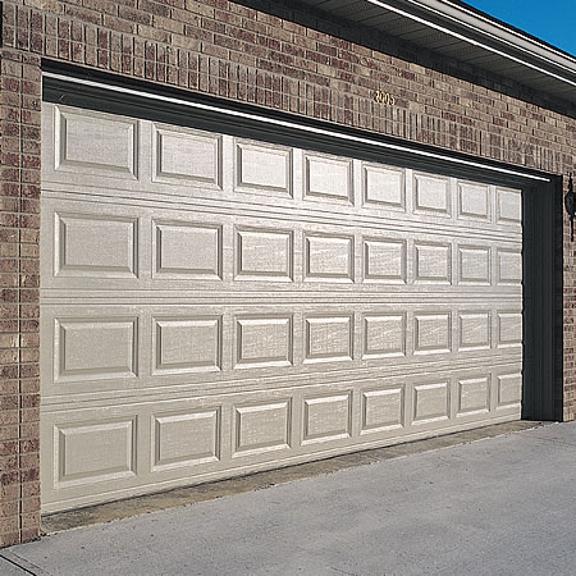 Springs Garage Doors - Colorado Springs, CO. Repair and Service Garage Doors