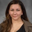 Cass Sneed - COUNTRY Financial representative