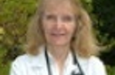 Dr. Anna M Timell, MD - Dover Plains, NY
