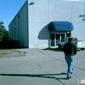 Johnstone Supply - Jacksonville, FL